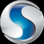 smartfile_eye